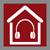 isolamento-acustico-icon