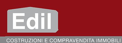 EdilPieve